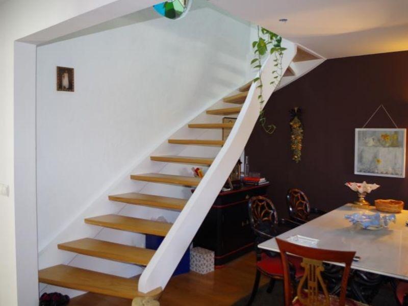 Vente appartement Hendaye 339200€ - Photo 7