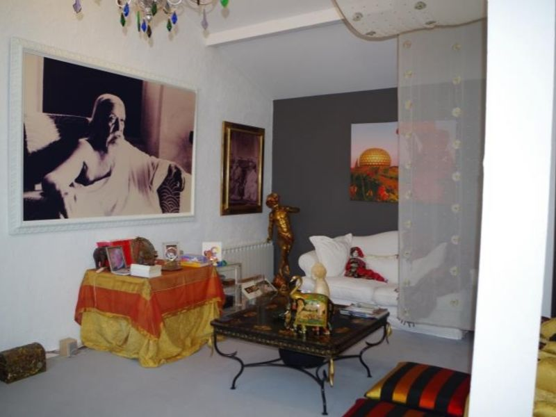 Vente appartement Hendaye 339200€ - Photo 10
