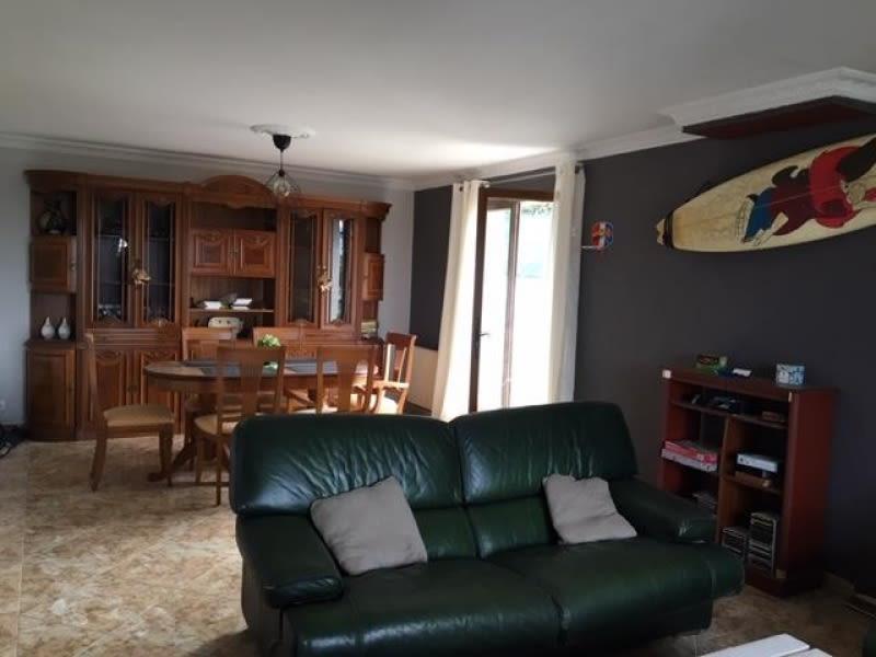 Sale house / villa Hendaye 460000€ - Picture 1