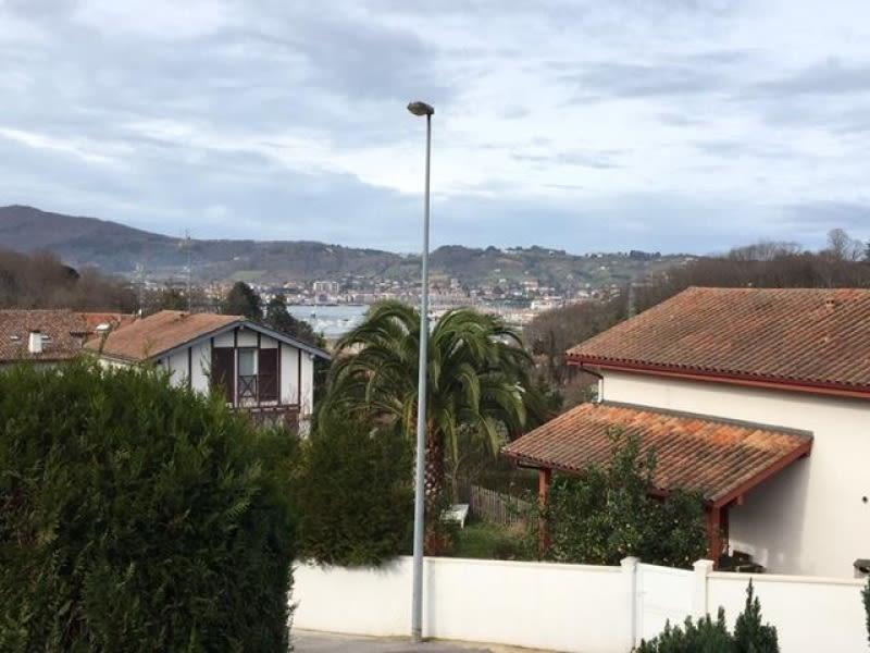 Sale house / villa Hendaye 460000€ - Picture 2