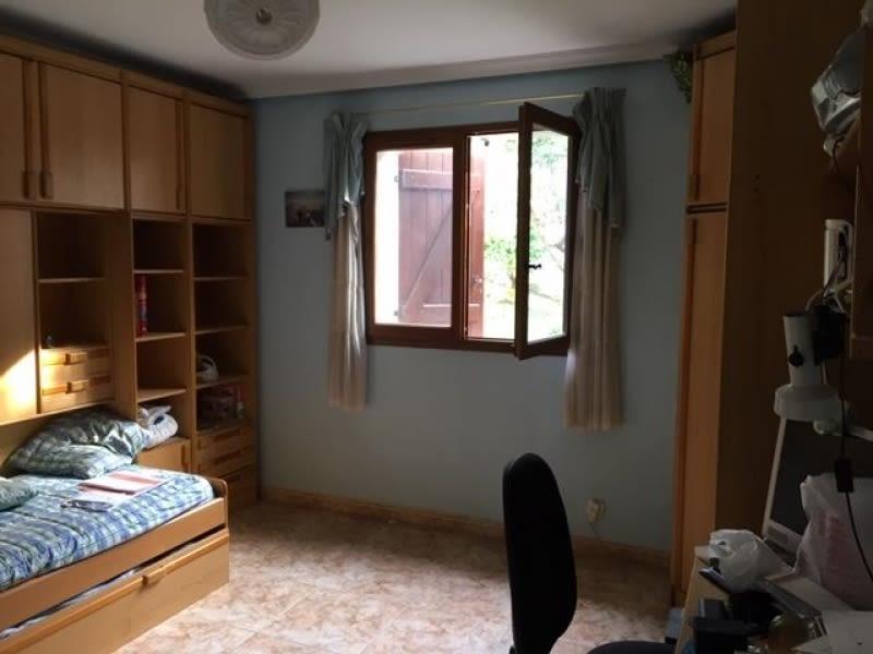 Sale house / villa Hendaye 460000€ - Picture 6