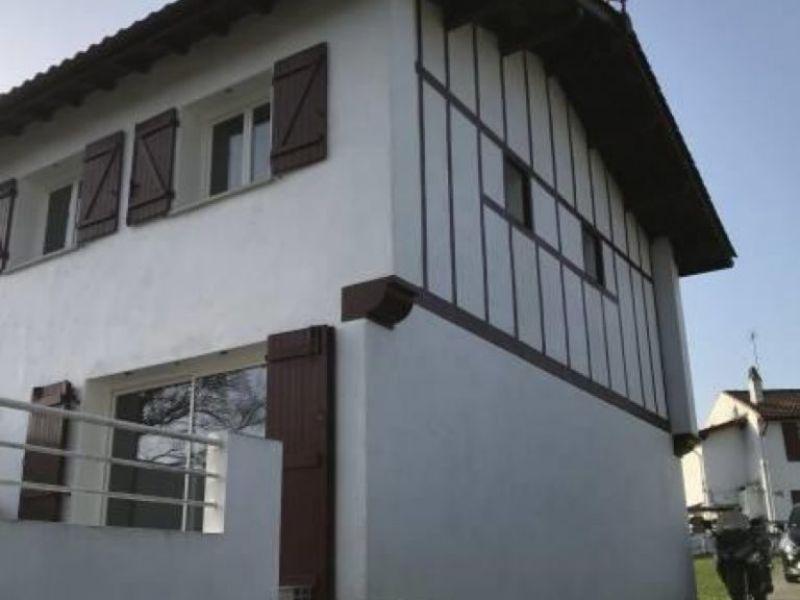 Vente maison / villa Biriatou 336000€ - Photo 3