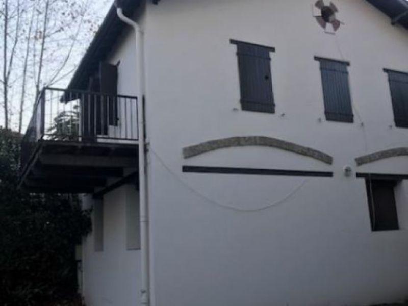 Sale house / villa Hendaye 500000€ - Picture 2