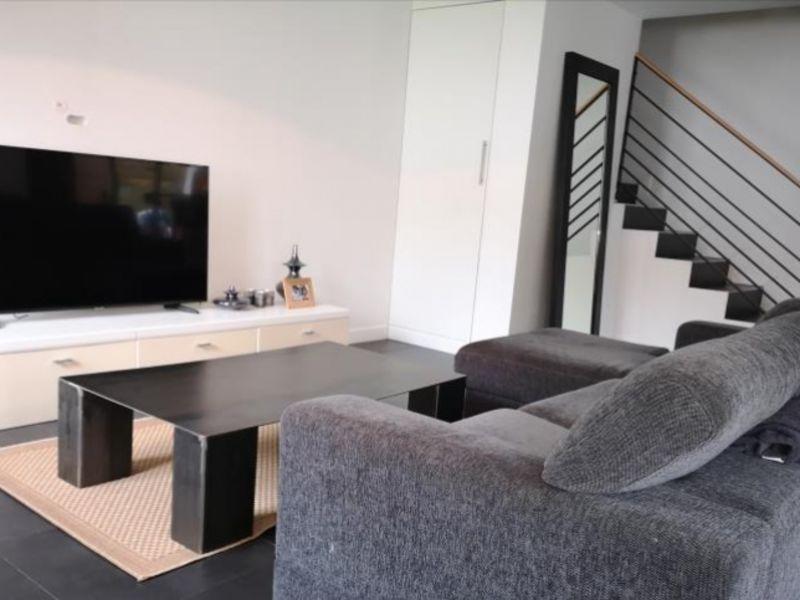 Sale house / villa Hendaye 540000€ - Picture 3