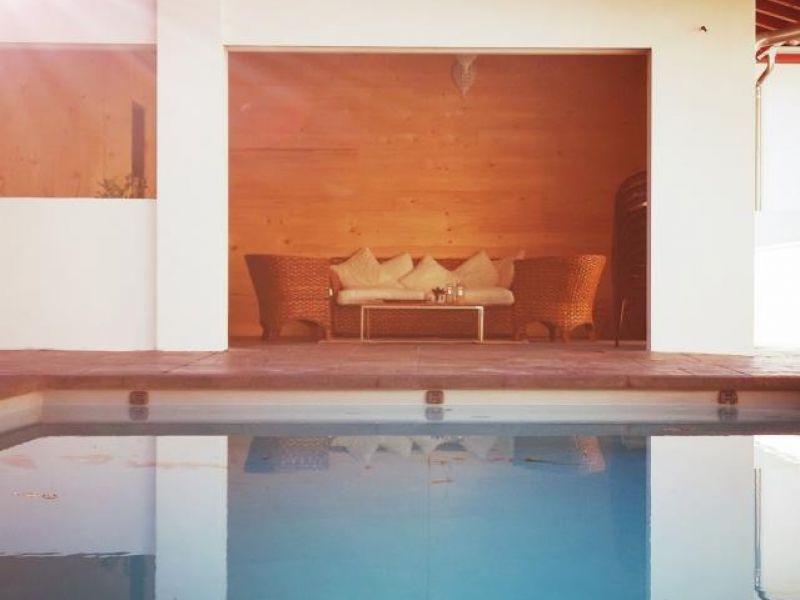 Sale house / villa Hendaye 540000€ - Picture 6