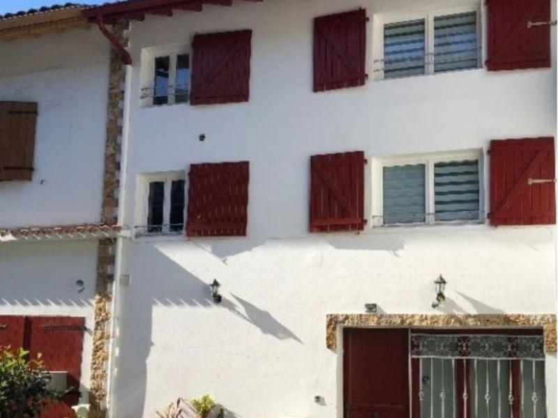 Vente maison / villa Behobie 273500€ - Photo 2