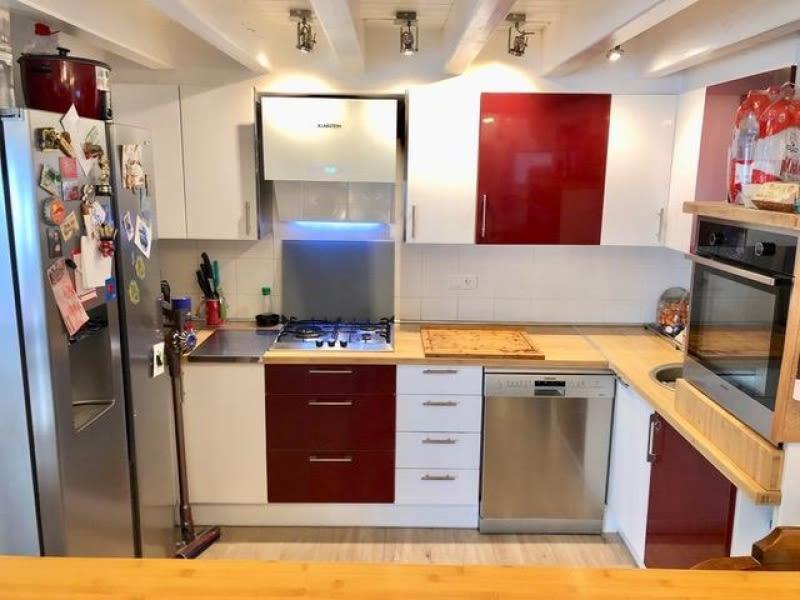 Vente maison / villa Behobie 273500€ - Photo 3