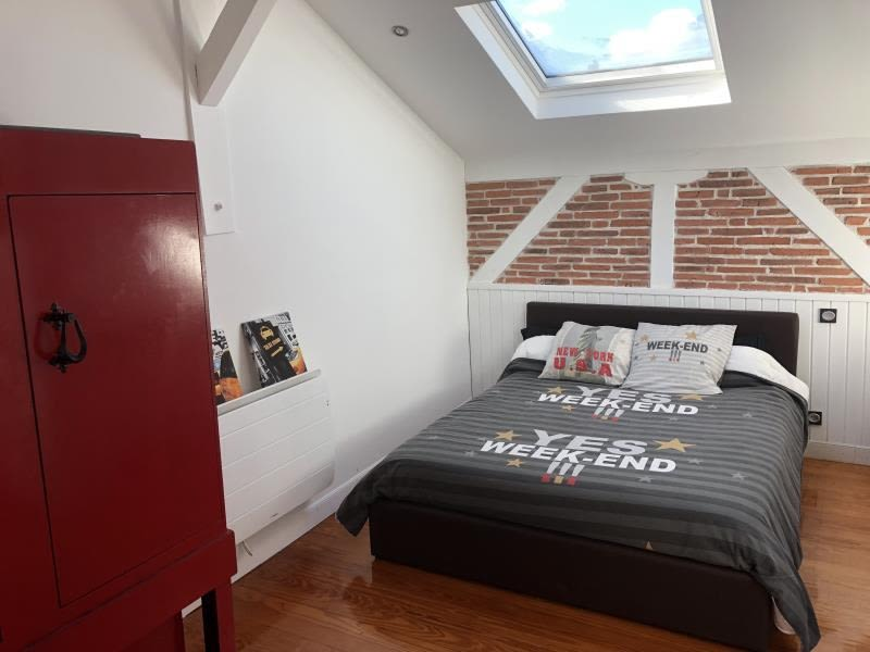 Vente maison / villa Behobie 273500€ - Photo 4
