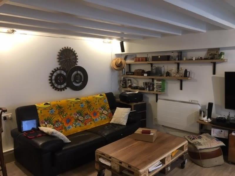 Vente maison / villa Behobie 273500€ - Photo 8