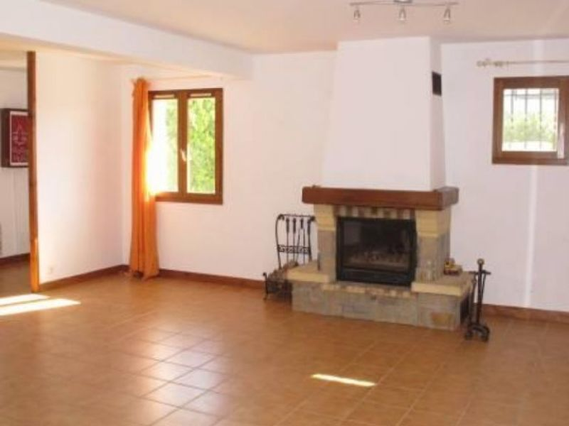 Sale house / villa Hendaye 370000€ - Picture 5