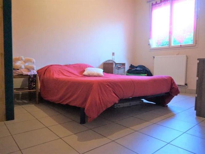 Vente appartement Le mans 117000€ - Photo 3