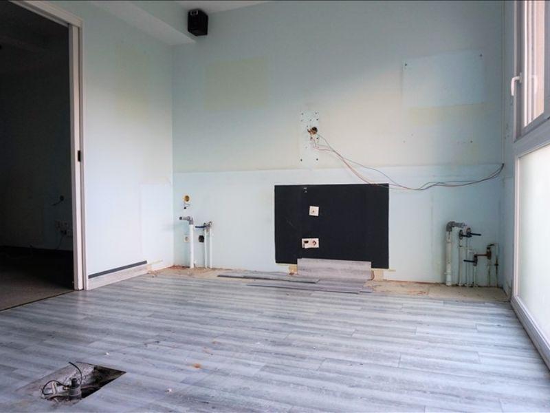 Vente appartement Le mans 103000€ - Photo 3