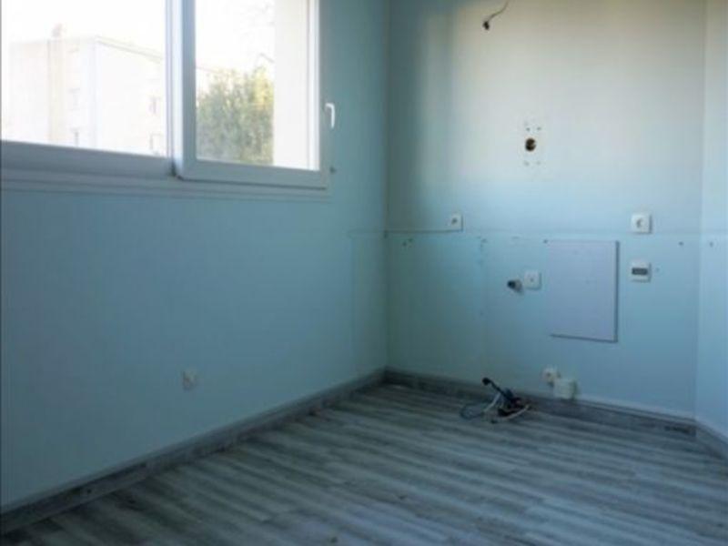 Vente appartement Le mans 103000€ - Photo 4