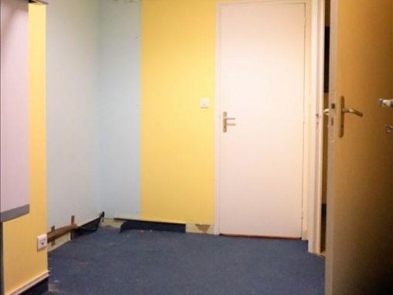 Vente appartement Le mans 103000€ - Photo 5