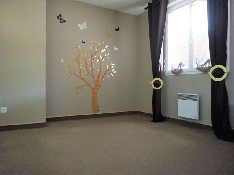 Vente appartement Le mans 103000€ - Photo 6