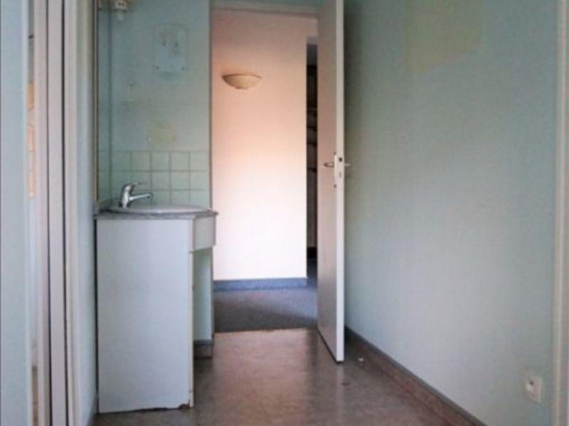 Vente appartement Le mans 103000€ - Photo 7