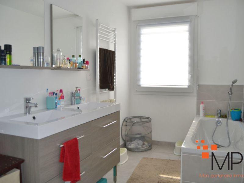 Sale house / villa L hermitage 279450€ - Picture 2