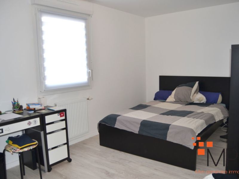 Sale house / villa L hermitage 279450€ - Picture 3