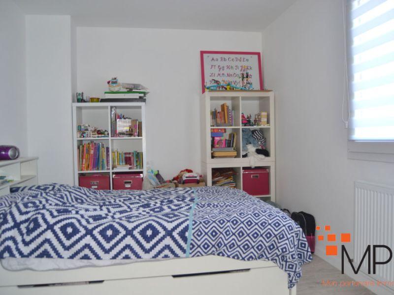 Sale house / villa L hermitage 279450€ - Picture 4