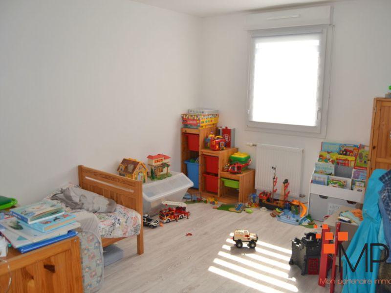 Sale house / villa L hermitage 279450€ - Picture 5