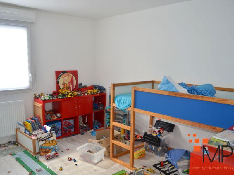 Sale house / villa L hermitage 279450€ - Picture 6