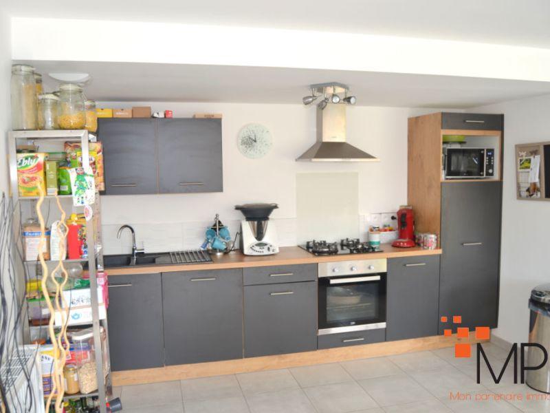 Sale house / villa L hermitage 279450€ - Picture 7