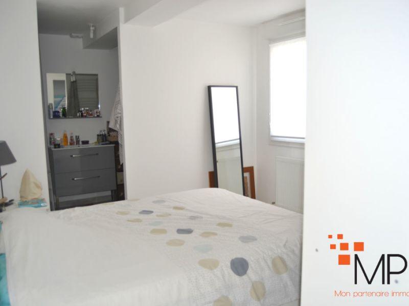Sale house / villa L hermitage 279450€ - Picture 8