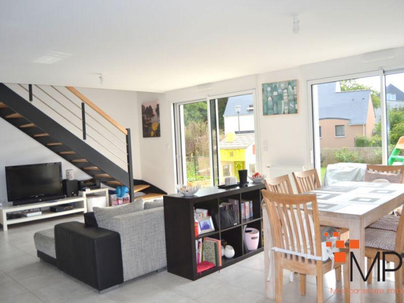 Sale house / villa L hermitage 279450€ - Picture 9