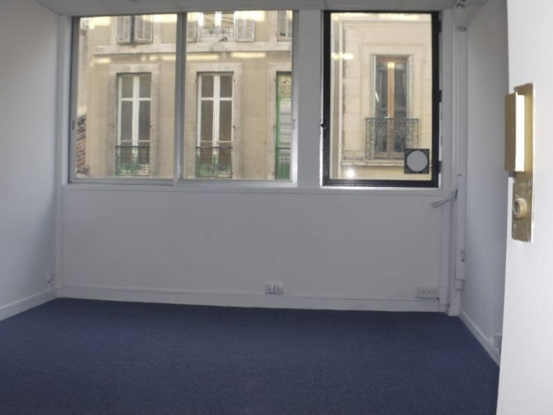 Rental office Marseille  - Picture 2