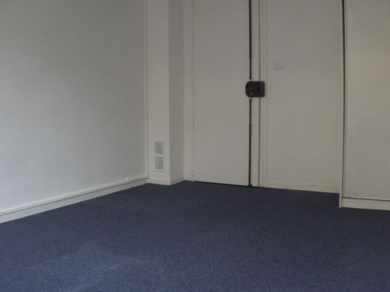 Rental office Marseille  - Picture 3