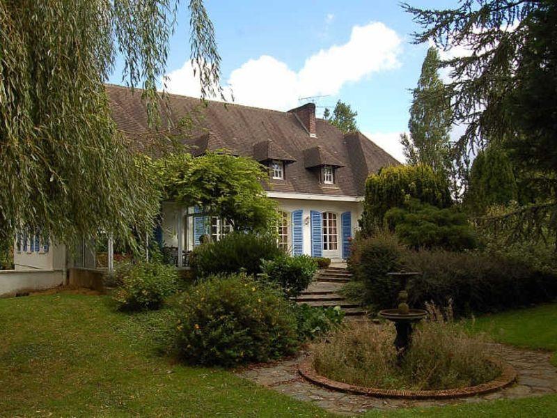 Location maison / villa Yvetot 1810€ CC - Photo 4