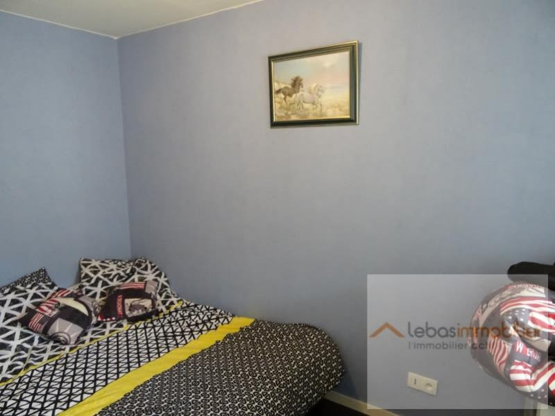 Vente appartement Yvetot 108 000€ - Photo 3