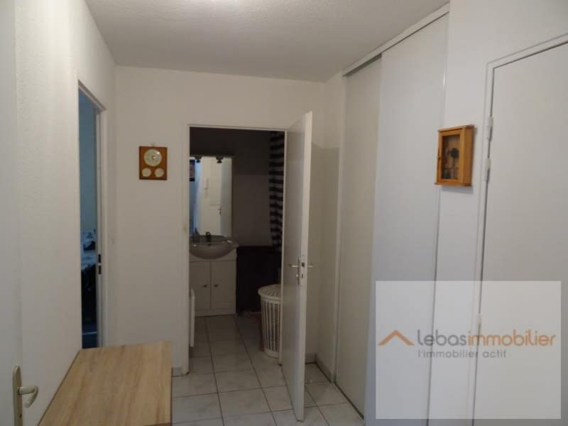 Vente appartement Yvetot 108 000€ - Photo 5