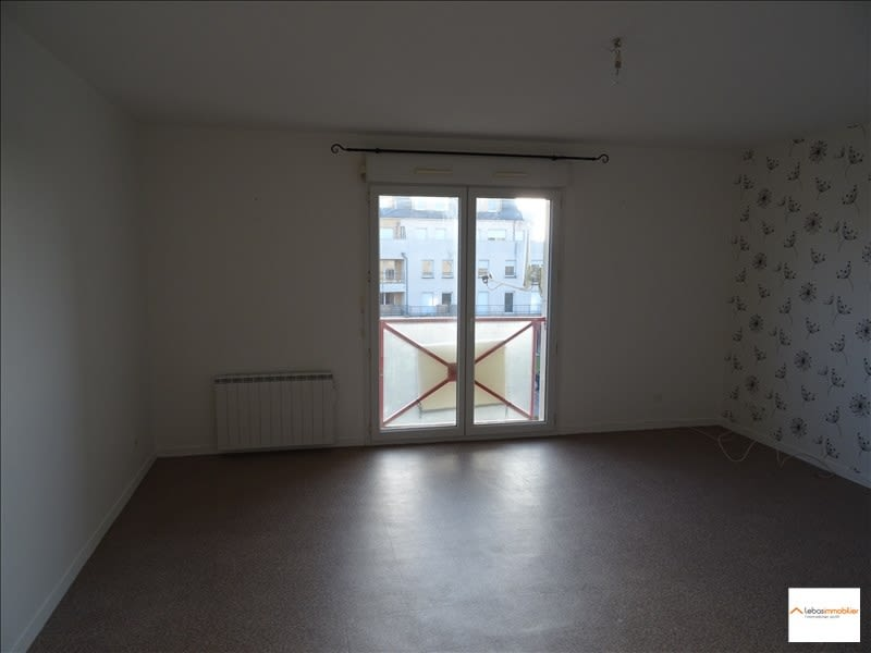 Vente appartement Yvetot 108300€ - Photo 2