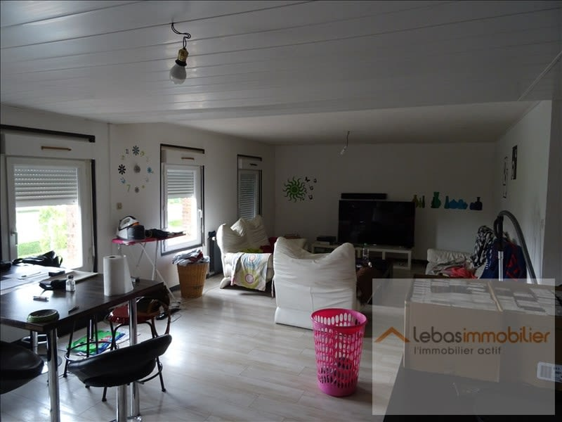 Vente bureau Caudebec en caux 188 000€ - Photo 5