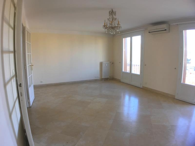 Sale apartment Montpellier 238 000€ - Picture 1