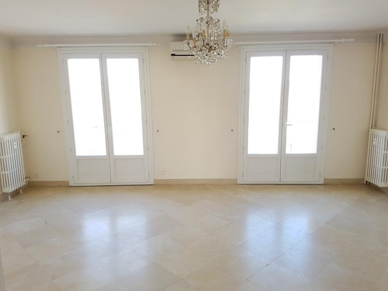 Sale apartment Montpellier 238 000€ - Picture 2