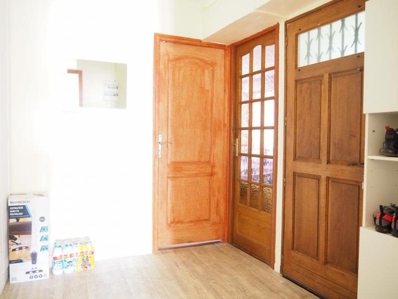 Rambouillet - 4 pièce(s) - 92 m2 - 1er étage