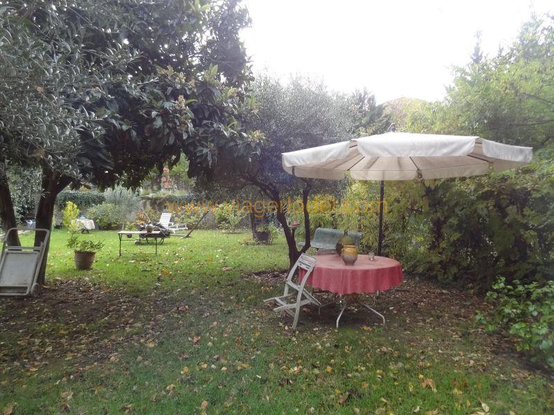Viager terrain Latour-de-france 23500€ - Photo 2