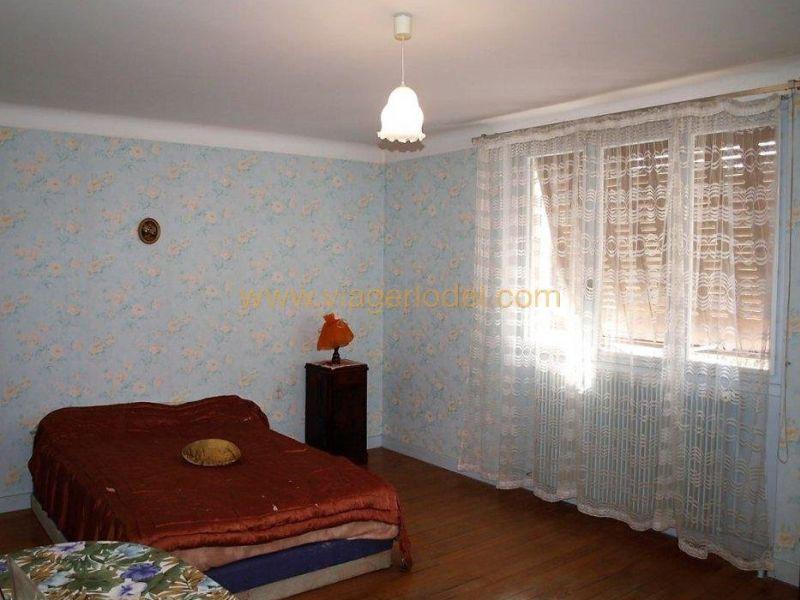 Vitalicio  casa Pact 70000€ - Fotografía 9