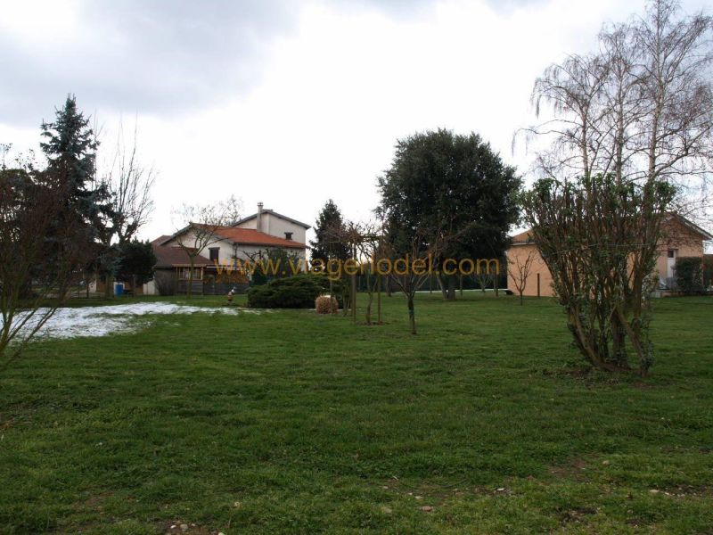 Vitalicio  casa Pact 70000€ - Fotografía 3