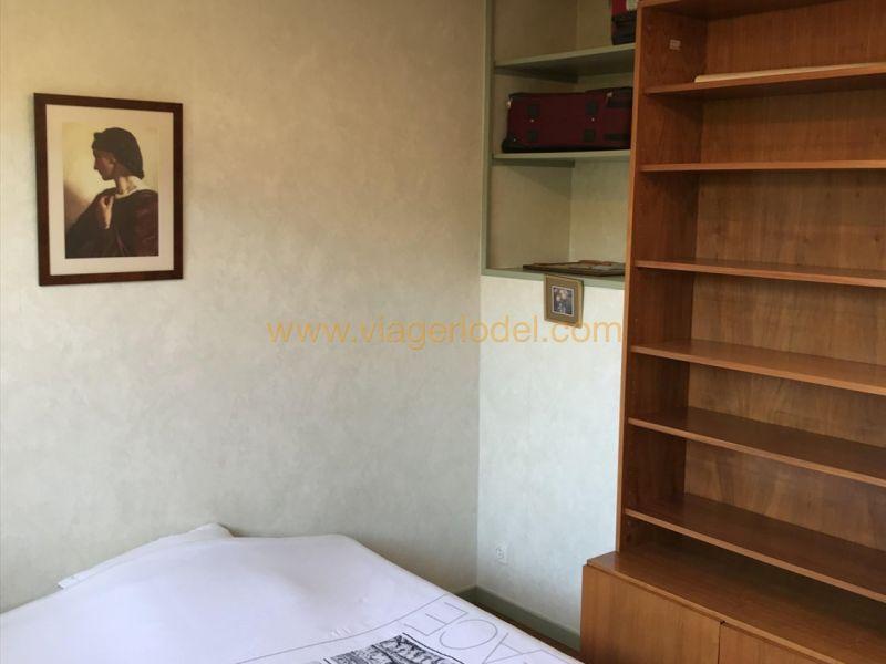Vitalicio  casa Mions 70000€ - Fotografía 7