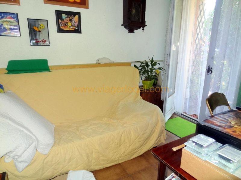 Vitalicio  casa Marsillargues 217500€ - Fotografía 11