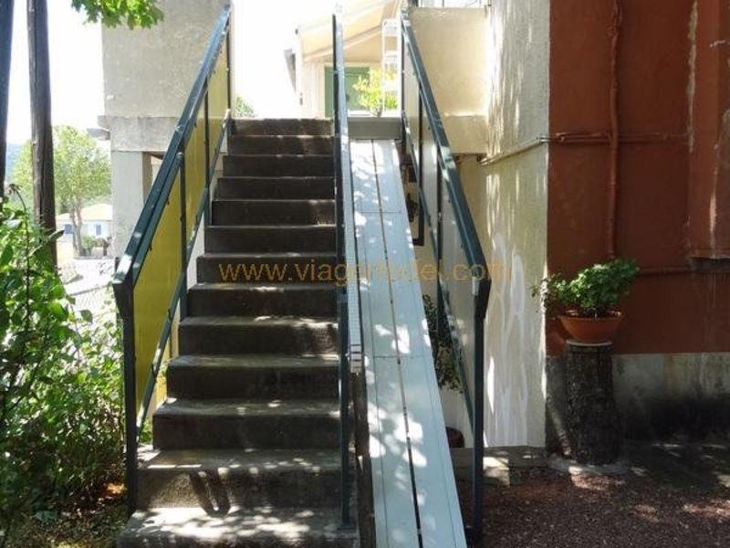 Vitalicio  casa Ganges 132500€ - Fotografía 19