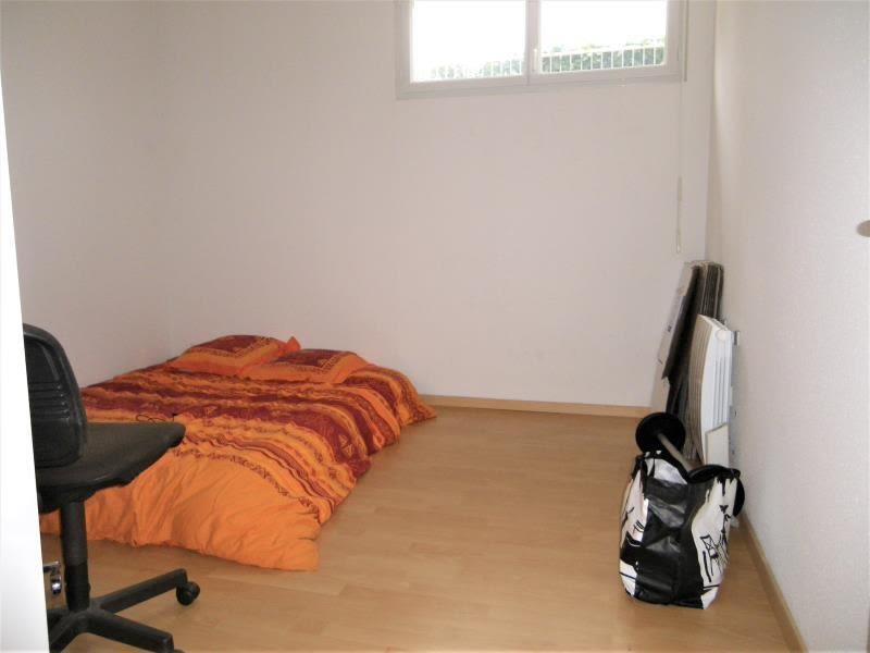 Sale apartment Le mans 82000€ - Picture 3