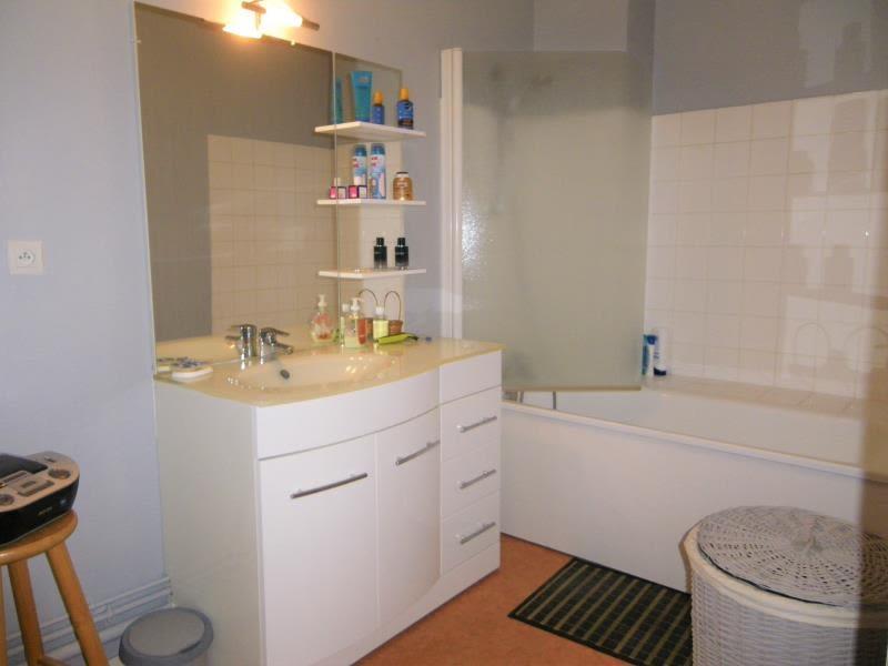 Vente appartement Le mans 82000€ - Photo 5