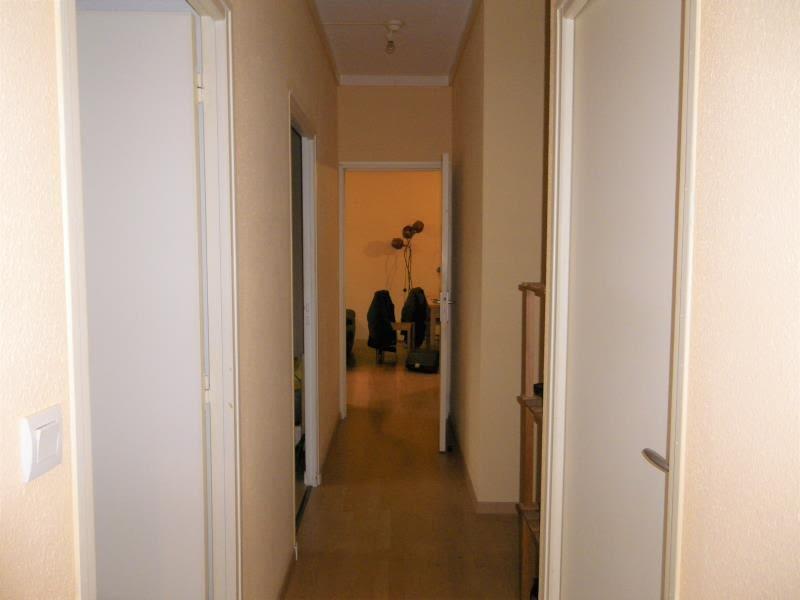 Sale apartment Le mans 82000€ - Picture 6