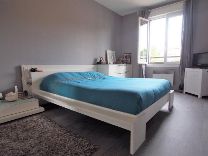 Sale apartment Le mans 136000€ - Picture 3