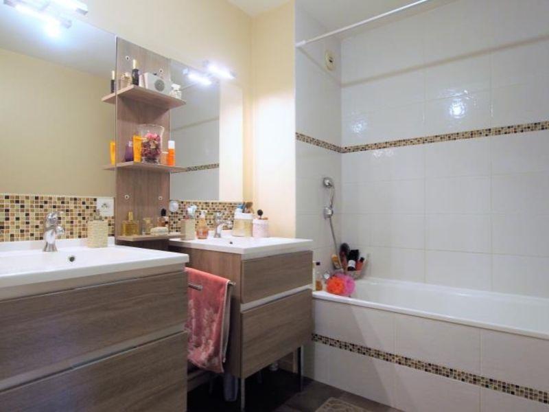 Sale apartment Le mans 136000€ - Picture 4