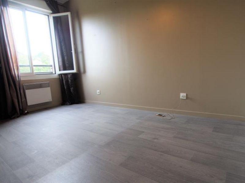 Sale apartment Le mans 136000€ - Picture 5